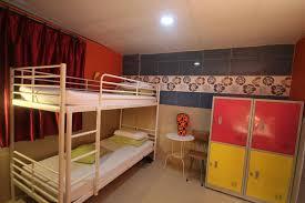 Bunk Bed Hong Kong Comfort Hostel Hong Kong Hong Kong Booking Com