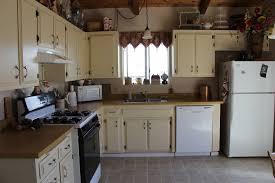 Interior Doors For Mobile Homes Mobile Home Kitchen Cabinet Doors Images Glass Door Interior