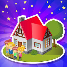 design this home cheats for android this home on the app store