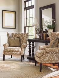 Pds Upholstery Lexington Furniture Colorado Style Home Furnishings