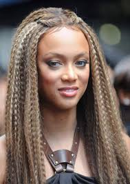 hair cuts for age 39 50 new hairstyles for long hair that you can try today