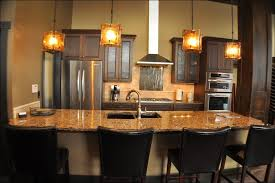 drop lights for kitchen island kitchen drop light pendant lights island farmhouse dining