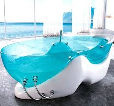 bathtubs stupendous modern bathroom 96 bathtub pics instagram