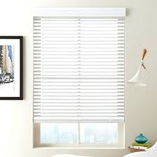 Window With Blinds Sliding Window Blinds Kit 2 Hi Door Vertical Repair Sliding Window