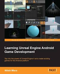 android engine learning engine android development packt books