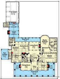 design own floor plan your own southern plantation home 42156db architectural