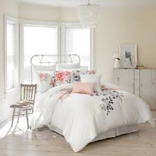 Cherry Blossom Comforter Sets Buy Coral Colored Comforter Set From Bed Bath U0026 Beyond
