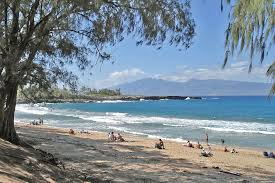 Arkansas beaches images Best hawaii beaches large pictures with compact information on jpg