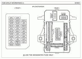 2001 hyundai elantra fuse diagram 2001 hyundai elantra fuse box location hyundai wiring diagram