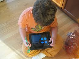 squidalicious how to get your kid with autism that wonderful ipad