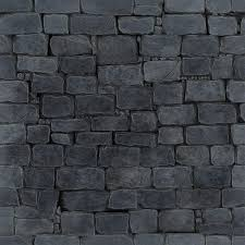 black wall texture wall texture need some critique u2014 polycount