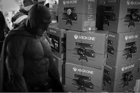 Sad Batman Meme - batman 7 saddest internet memes tvmix live tv news