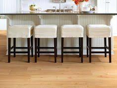 homestead sw518 hearth hardwood flooring wood floors shaw