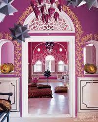 chambre style hindou deco indienne mes envies déco