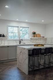 modern kitchen design images pictures 55 inspiring modern kitchens contemporary kitchen ideas 2020
