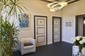 design aachen design hotel zur abtei aachen germany booking