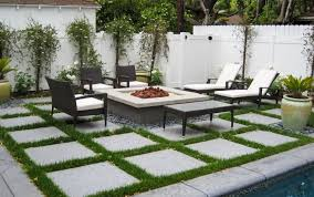 Backyard Paver Patios Backyard Paver Patio Design Ideas Pacific Pavingstone