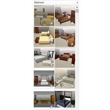 Total 3d Home Design Software Total 3d Home Design Premium Apk Room Planner Le Home Design