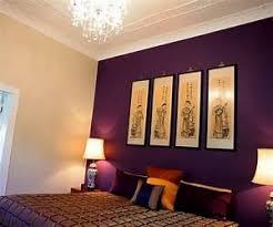 colore rilassante per da letto colori per imbiancare da letto 100 images dipingere