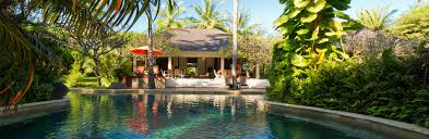 7th heaven house floor plan floorplan the anandita u2013 beachfront lombok 4 bedroom villa