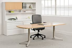 oval office desk images u2014 all home ideas and decor how to make