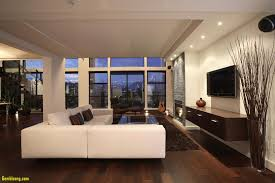 home decorating tips by homearena home decorating interior design