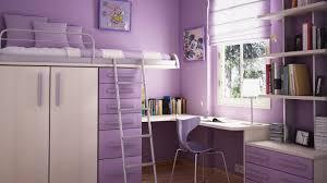 Dark Purple Walls Light Purple Paint Colors