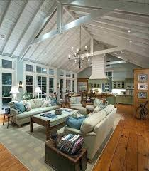 open floor plans for ranch homes decor ideas for open floor plans open concept floor plan