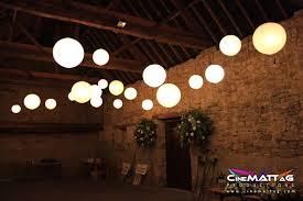 garden hanging light with best 25 outdoor lights ideas on
