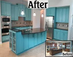 professional cabinet painting cabinet painters in jacksonville