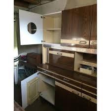 meubles cuisine pas cher occasion meuble cuisine pas cher occasion brainukraine me