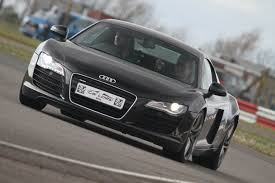 audi supercar black black audi r8 v8 supercar hd wallpapers