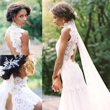 Grecian Wedding Dresses Best 25 Chiffon Wedding Gowns Ideas On Pinterest Chiffon