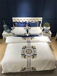 compare prices on egyptian white cotton bedsheets online shopping