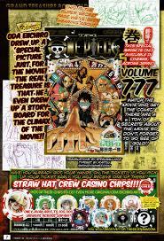 Don Pedro Bad Oeynhausen Anime One Piece Archiv Seite 30 Consolewars Forum