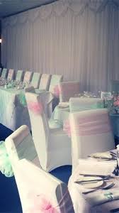mint green chair sashes 17 best green themed wedding events images on themed