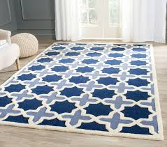 Safavieh Rugs Overstock by Rug Cam127a Cambridge Area Rugs By Safavieh