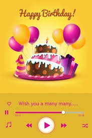 birthday song with name b u0027day wish android apps on google play