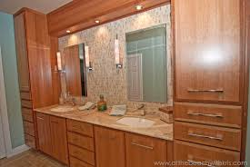 Onyx Countertops Bathroom A Beautiful And Functional Bathroom