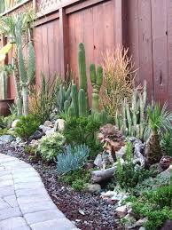 Garden Decor Ideas Pinterest 348 Best Small Garden Ideas Images On Pinterest Garden Deco