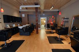 black hair salons lincoln ne contact eve a salon and spa in lincoln ne eve a hair salon and