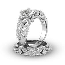 Vancaro Wedding Rings by Vancaro Wedding Rings Finding Wedding Ideas