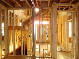 home mbr construction idolza