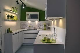 aviva cuisine recrutement aviva cuisine recrutement dootdadoo com idées de conception sont