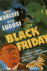 games by james black friday black friday 1934 rotten tomatoes