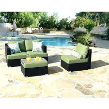 Patio Furniture With Sunbrella Cushions New Outdoor Furniture Cushions Sunbrella And Outdoor Furniture