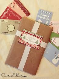 12 days of christmas printables day 5 free printable gift tags
