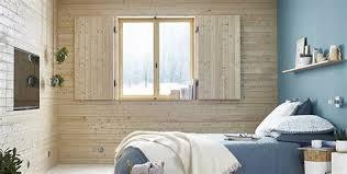 chambre lambris bois chambre avec lambris blanc 1 lambris pvc lambris bois parquet et