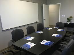training room rentals in nj u0026 nyc corporate training group