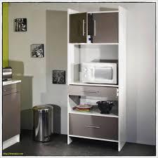 rideau pour meuble de cuisine meuble cuisine rideau nouveau rideau pour meuble de cuisine best